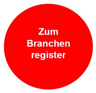 Zum Branschen register
